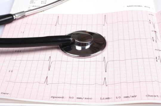 Les cardiologues en colère contre la baisse du nombre d'internes