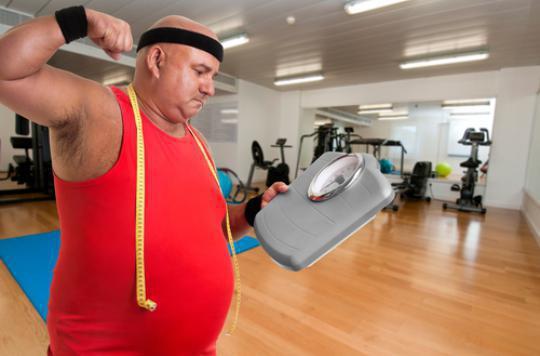 Obésité : la prédisposition génétique n'est pas une fatalité