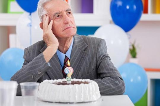 Maladie d'Alzheimer : des opportunités pour une grande étude sur la prévention