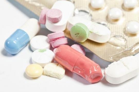 Questions sur un médicament anticancéreux périmé administré en France et en Suisse entre 2007 et 2011