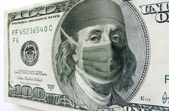 Obamacare : les médecins américains opposés à son abrogation