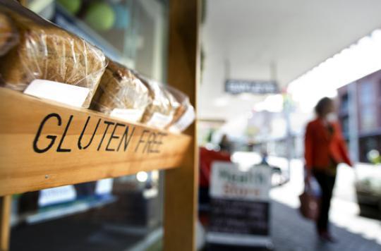 Régime sans gluten : inefficace pour prévenir la maladie coeliaque