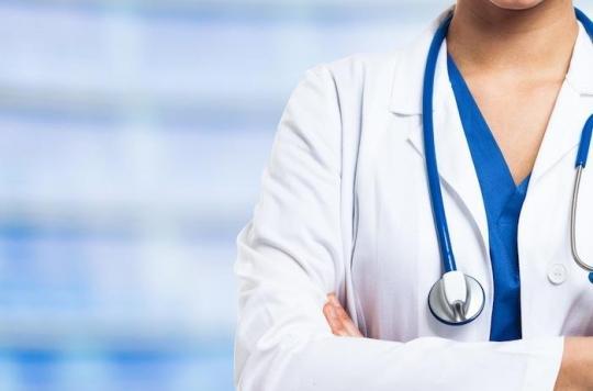 Montauban : une infirmière agressée par un médecin porte plainte