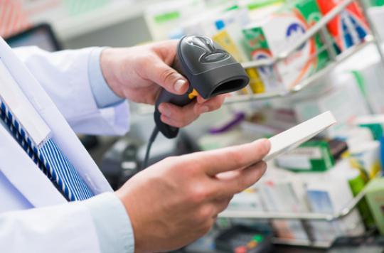 Vaccination en pharmacie : 9 Français sur 10 ont confiance