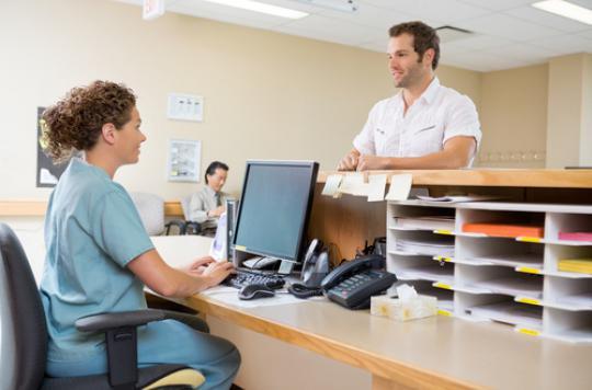 Hôpital : 50 000 patients ont noté leur prise en charge