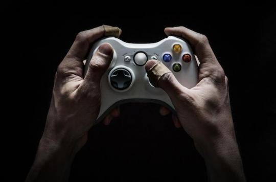 Addiction aux jeux vidéo : une maladie reconnue par l'OMS afin de mieux la traiter