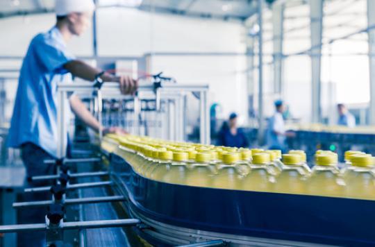 Bisphénol A : les ouvriers du plastique sont 70 fois plus contaminés