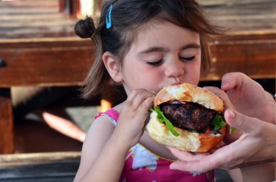 Malnutrition : un tiers de la population mondiale est touché