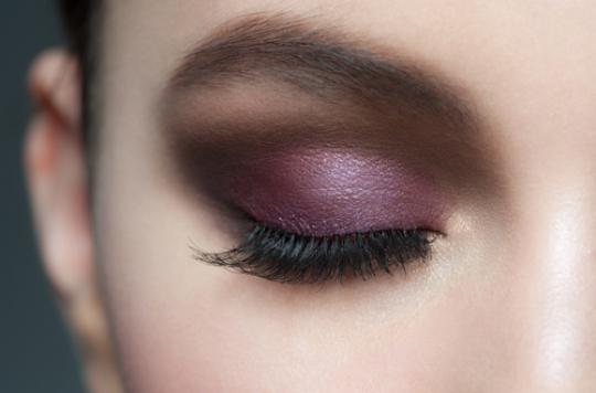 Allergie : Tyla a frôlé la cécité à cause d'une teinture