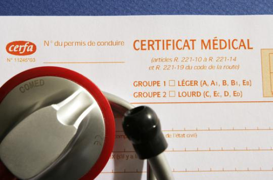 Racket de migrants : la Cimade débusque de nombreux médecins