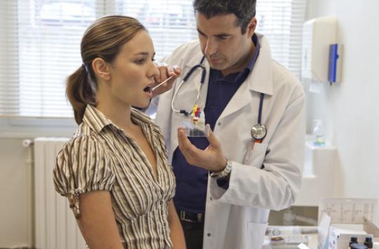Médecine du travail : l'Ordre des médecins s'inquiète de sa disparition