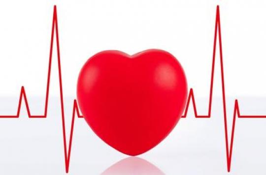 Allez vite achetez un cardio fréquencemètre