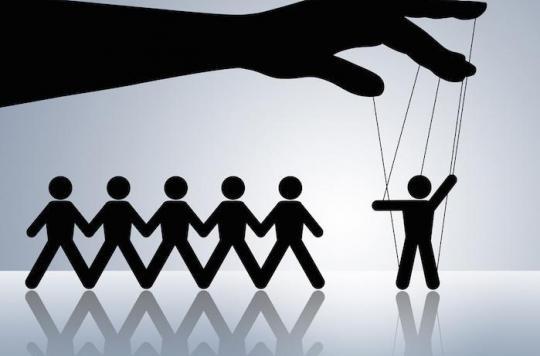 Comportement : comment les entreprises influencent vos achats