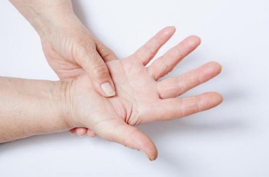 Greffer des cellules souches pour combattre la sclérodermie