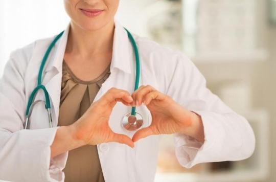 Maladies cardiovasculaires : quand la prévention bénéficie à la recherche