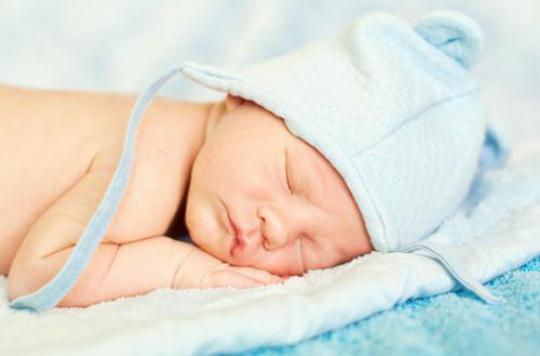 Surdité : Lyon dépiste tous les nouveaux-nés