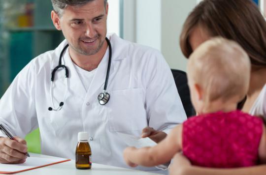 Carnet de santé : le HCSP appelle à une refonte totale