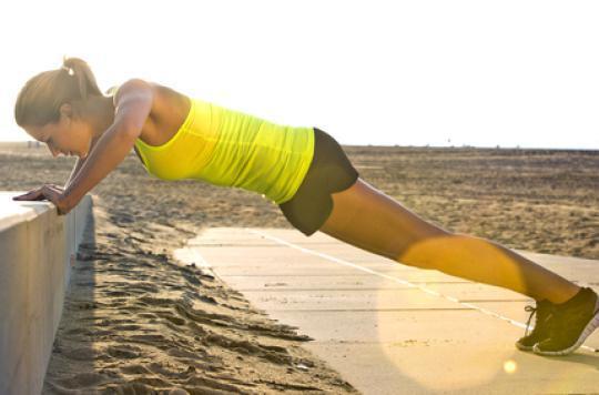 Mémoire: l'activité physique aide à mieux apprendre