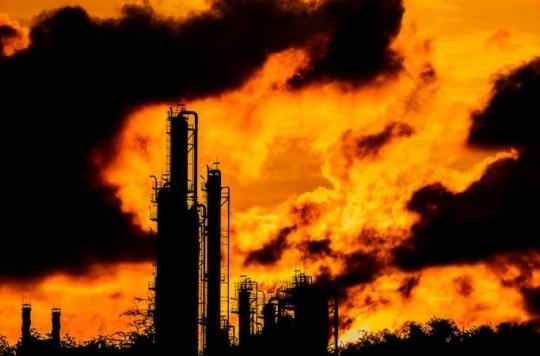 Changement climatique: un impact désastreux sur notre santé
