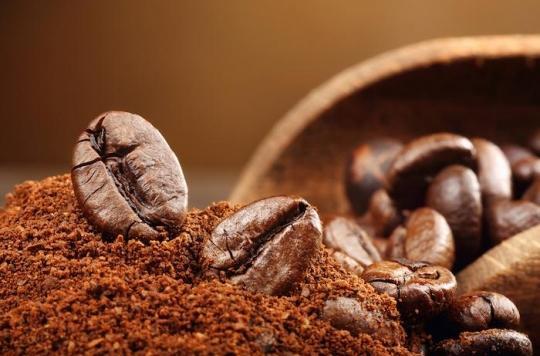 Café : boire quatre tasses par jour diminue le risque de mortalité précoce