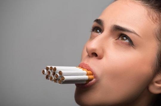 Tabac : les cigarettiers auraient falsifié les tests sur les goudron et la nicotine