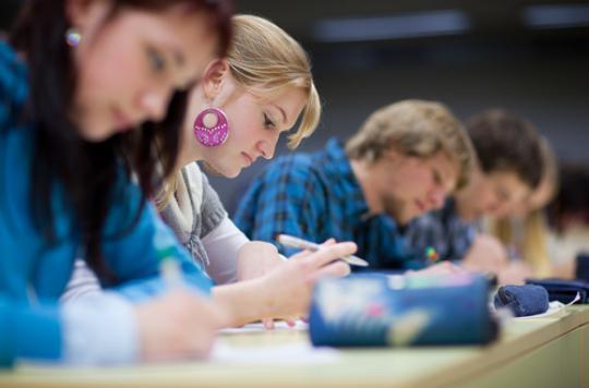 Les 47 recommandations pour apprendre à lire du CP au lycée