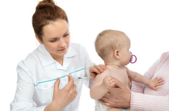 Vaccins obligatoires : le point sur les questions que se posent les parents