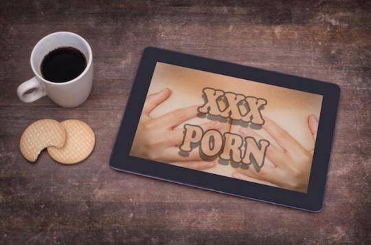Addiction au sexe : quatre hommes dépendants racontent leur calvaire