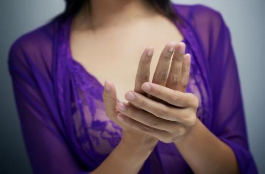 Une nouvelle molécule pour lutter contre les syndromes auto-inflammatoires graves