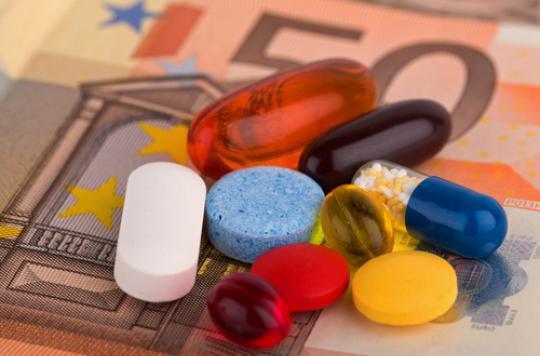 Biosimilaires : l'Etat attend une économie de 30 millions d'euros