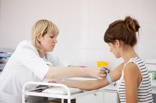Hypercholestérolémies familiales : 9 patients sur 10 s'ignorent