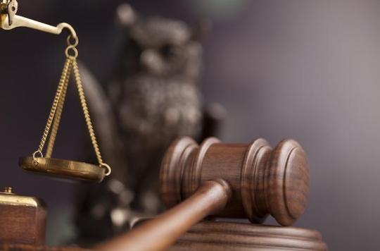 VIH : un homme jugé pour avoir sciemment contaminé sa compagne