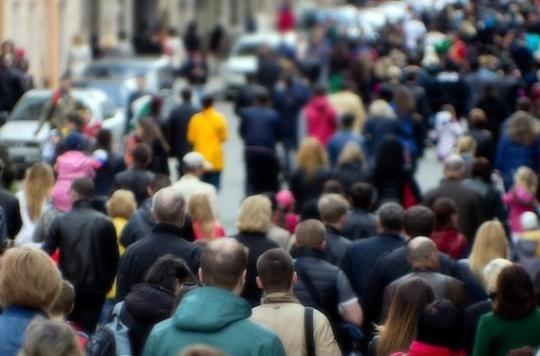 OMS: 56 millions de morts dans le monde en 2015