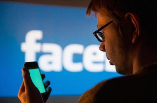 Facebook veut vous faire écrire avec votre cerveau