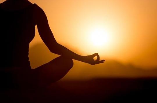 Alcool, tabac et nourriture : la méditation de pleine conscience pour se défaire de ses addictions