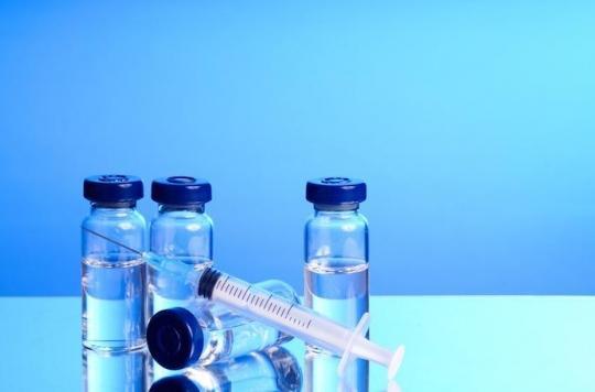 Polyarthrite et vaccin : faire une pause dans le traitement