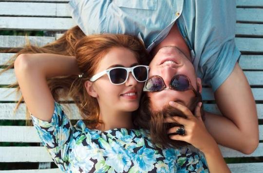Harmonie du couple : peut-on tout se dire ?