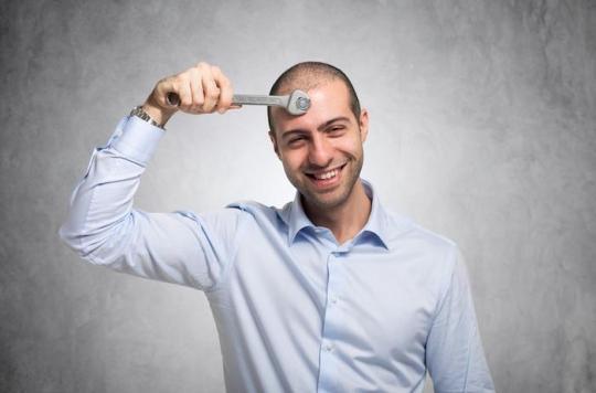 Comment bien choisir sa psychothérapie ?