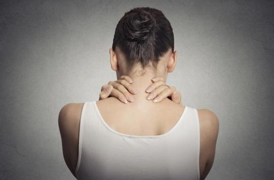 Fibromyalgie: une thérapie psychologique réduit la douleur