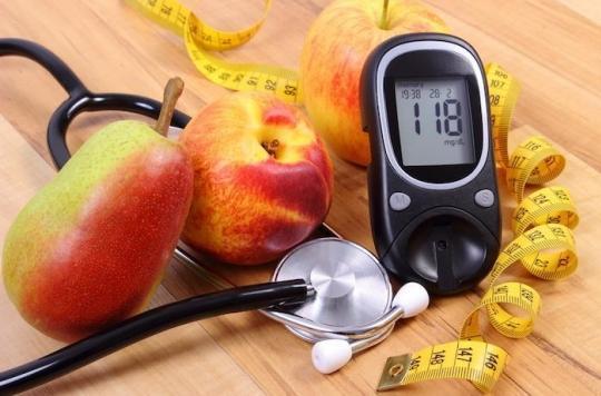 De nouvelles solutions pour le diabète de type 1