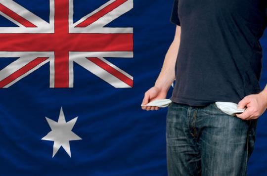 JO de Rio : les athlètes australiens munis de préservatifs anti-Zika