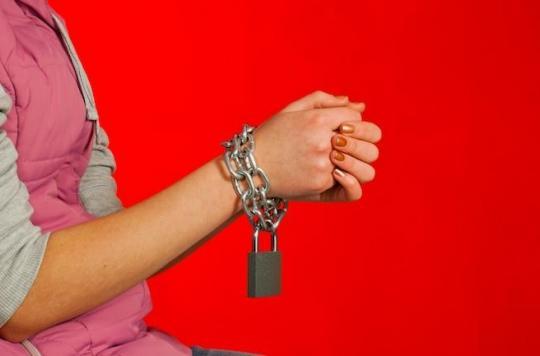 La dépendance affective est un véritable trouble de la personnalité accessible à un traitement