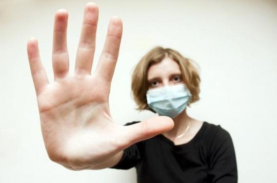 Grippe, vaccination, mesures barrières : toutes les nouveautés pour mieux se protéger
