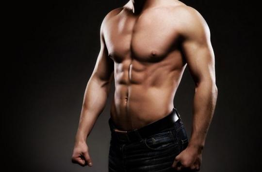 Les stéroïdes, c'est bon pour les muscles, pas pour le cœur