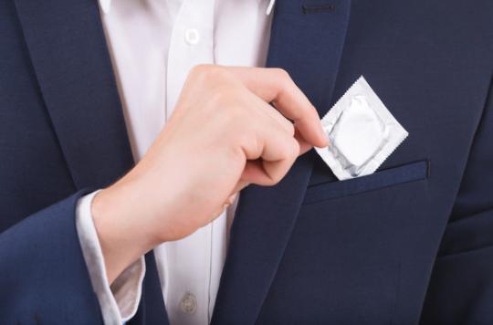 Découvrir le préservatif après 40 ans