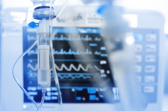 Cancer de la vessie : les immunothérapies tiennent leur promesse