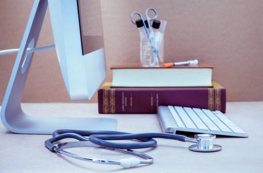 Santé au travail : des avancées majeures avec la loi El Khomri