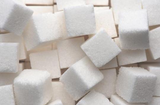 Le sucre, même caché, un vrai poison pour le cerveau !