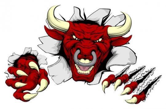 Red Bull, Monster, Burn... : que risquons-nous en buvant des boissons énergisantes ?