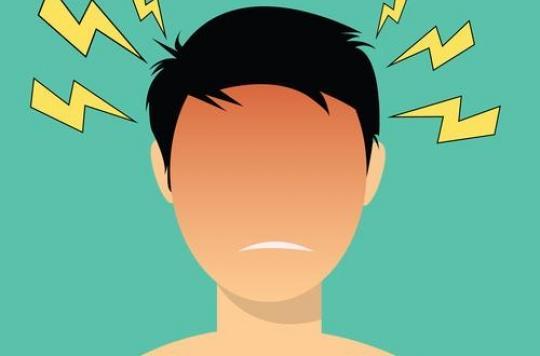 Jeune homme de Dijon foudroyé par la méningite : une souche dangereuse